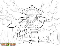 printable lego ninjago coloring pages virtren com