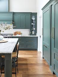 top kitchen cabinet paint colors 2020 best wall paint colors 2020 kitchen design color green