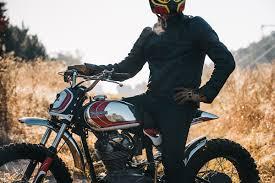 ducati motocross bike look again bryan fuller u0027s ducati 250 scrambler bike exif