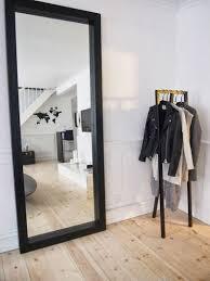 grand miroir chambre le cas du grand miroir noir lavieenrouge