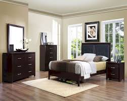 furniture crown molding and bedroom wall paint with window