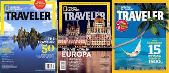 traveler magazine images Best photos from national geographic traveler magazine spa living jpg