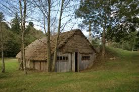 ranch farmhouse free images tree wood farm house building barn home hut