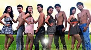 M S University by Search For Mr U0026 Ms Agriculture 2011 Youtube