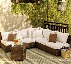 Patio Furniture Covers For Winter - furniture allen and roth patio furniture at lowes ongek allen