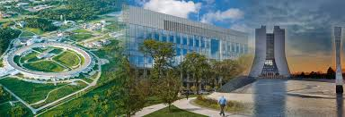 institute for molecular engineering