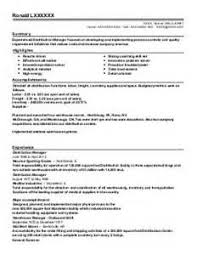 Retail Resume Examples by 84 Best Resume Images On Pinterest Resume Resume Templates And Menu