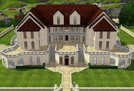 floor plans for sims 3 sims mansion floor plans 50 two 2 bedroom apartment house plans