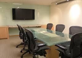 simple office design stunning simple office design ideas youthful simple office design