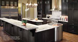 destiny kitchen cabinets u0026 countertops remodeling contractor