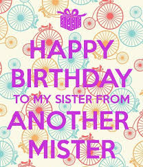 408 best birthday cards images on birthday wishes