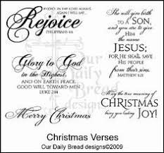 christian greeting card sayings quotes for all