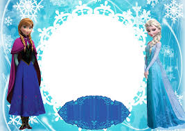 frozen png google search kenz pinterest