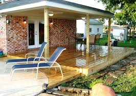 Covered Patio San Antonio by Patio Ideas Deck And Patio Lighting Images About Patiodecks