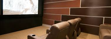 simple home theater design concepts home audio video commercial automation indiana 888 279 2276