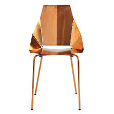 Modern Dining Chairs Australia Articles With Contemporary Dining Furniture Australia Tag