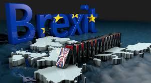 Seeking German Post Brexit Number Of Britons Seeking German Citizenship Leaps In