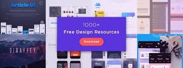 top design instagram accounts top 10 ui ux design instagram accounts for top notch design inspiration