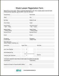 enrollment form template expin memberpro co