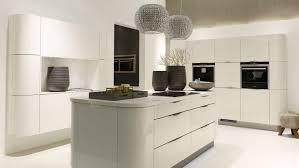 laminat für küche kuchen qualitat ikea laminat kuche wunderbar zum besten nauhuri