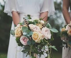 wedding flowers kilkenny 53 best bridesmaids images on marriage wedding