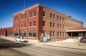 three story building andy s to move corporate hq into three story building sbj