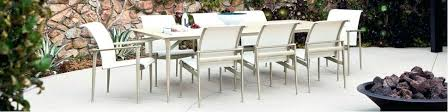 Dining Table Clearance Patio Dining Tables Clearance Mercatino Site