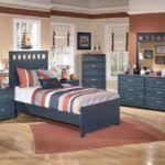 Furniture For Girls Bedroom by Download Boys Bedroom Furniture Sets Gen4congress With Regard To