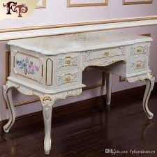 french provincial furniture luxury european royalty classic