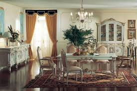 pleasing victorian dining rooms s13 daodaolingyy com