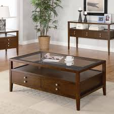 Wood Coffee Table Designs Plans by 2017 Latest Wooden Coffee Tables With Storage