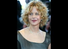 meg ryan s hairstyles over the years meg ryan s haircut was as iconic as the rachel meg ryan and