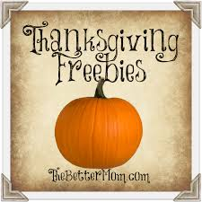 thanksgiving freebies free educational resources for thanksgiving