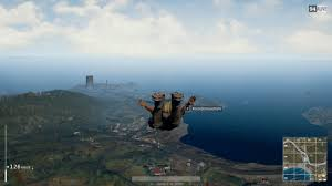 is pubg on ps4 pubg en ps4 una realidad casi imparable