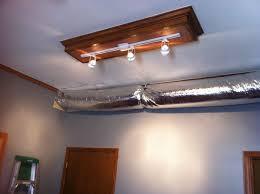 homemade fluorescent light covers how to build ceiling light box www energywarden net