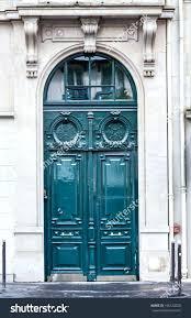 Exterior Door Bells Front Doors Fashioned Front Doors Uk Fashioned Front