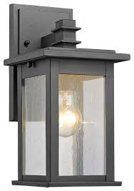 outdoor light outdoor lights houzz