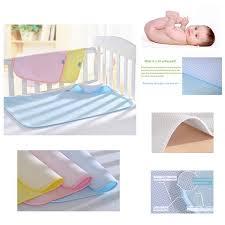 Waterbed Crib Mattress Tips How To Choose The Best Crib Mattress Wayfair Sleep Trundle