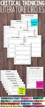 113 best cooperative learning images on pinterest teaching ideas