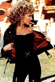 Indie Halloween Costume Ideas Sandy From Grease Halloween Costume Idea Halloween Costume Ideas