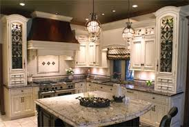 Kitchen By Design Home Kitchens By Design Outlook Edmond And Okc Oklahoma