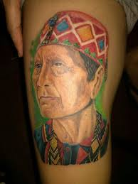 16 best random cebu tattoos images on pinterest galleries album