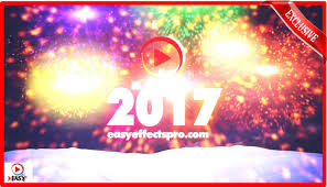 awesome new year countdown 2017 holidays amazing