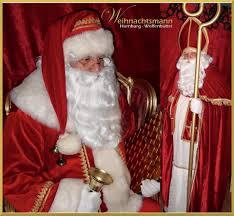 santa claus home facebook