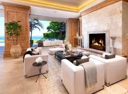 Design Your Own Home Australia How To Sell Your Own Home Our Ultimate Guide Proven To Get