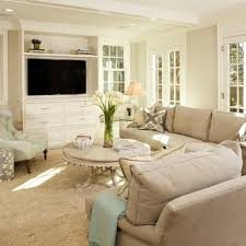 Interior Design Of Living Room by Best 25 Beige Sectional Ideas Only On Pinterest Neutral I