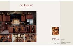 kabinart kitchen cabinets