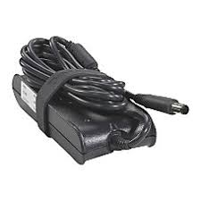 home depot black friday bangor maine laptop chargers u0026 power adapters at office depot officemax