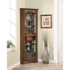 small china cabinets and hutches amazing small china cabinet pertaining to surprising idea corner