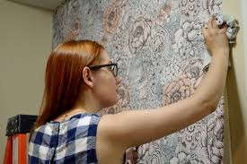 way way way in love with wallpaper u2013 oh julia ann